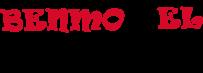 Benmodel – Бутик за дамска мода